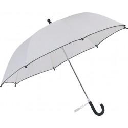 Parapluie enfant à...