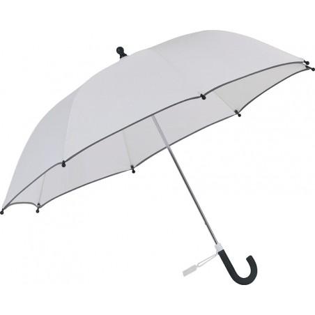 Parapluie enfant à personnaliser