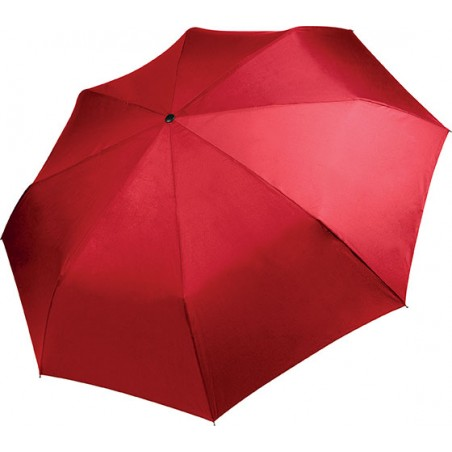 Mini Parapluie à personnaliser
