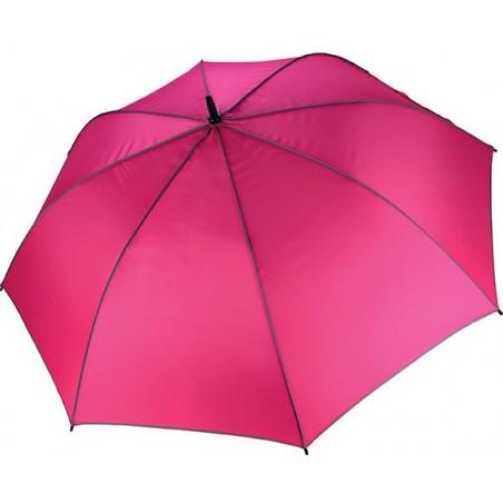 Grand Parapluie à personnaliser
