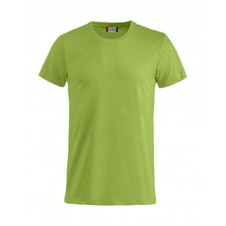 Tee-Shirt Homme J'peux pas