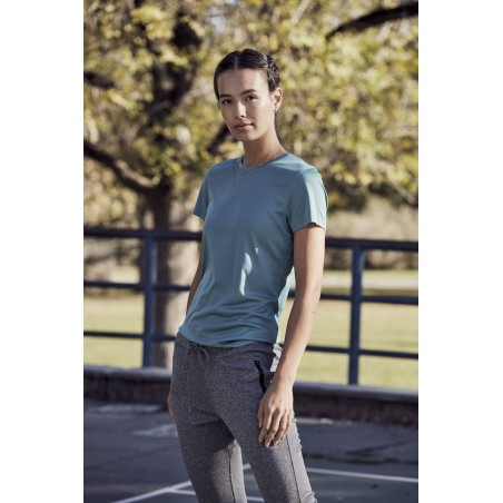 Tee-shirt Sport Femme à personnaliser