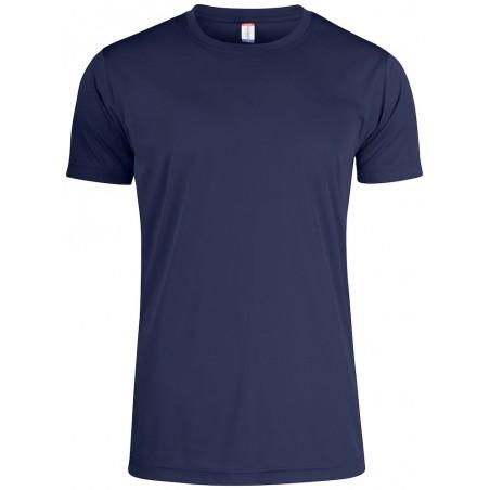 Tee-shirt Sport Enfant à personnaliser