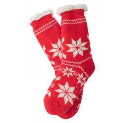 Chaussettes de Noël CAMIZ