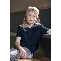 Polo Enfant à personnaliser