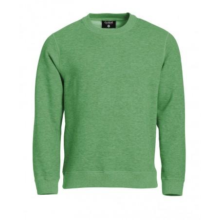 Sweat-shirt Unisexe à personnaliser