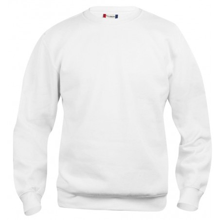 Sweat-shirt Enfant à personnaliser