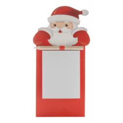 Magnétique frigo Père Noël KAIROS