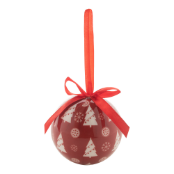 Boule de Noël REKVIK