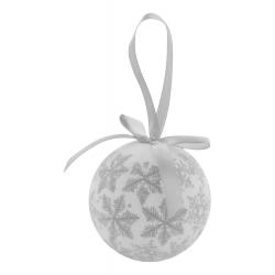 Boule de Noël ASPELUND