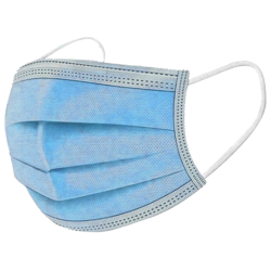 Masques Type IIR Taille Enfant