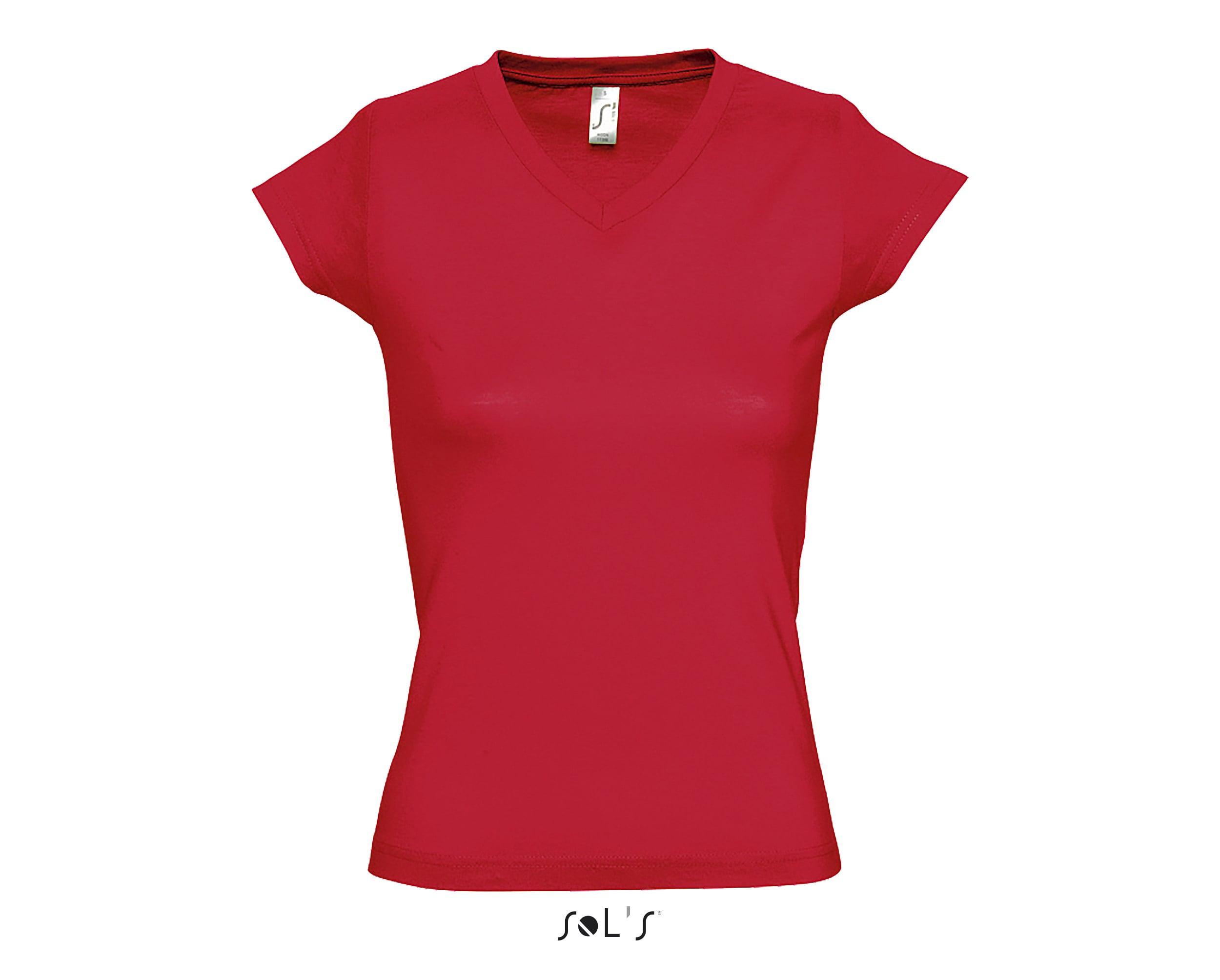 Personnalisé enterrement vie jeune fille femmes t-shirts et gilets-mariage-rose personnalisé imprimé